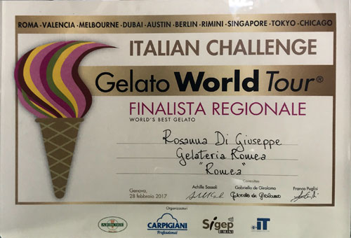 gelato world tour 2017